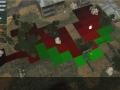 Build: 1.08.00. New maps, bug fixes