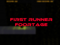 First Runner: Internuncio Footage