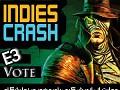 Vote for Shabgard to attend E3 2013 !