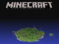 Minecraft Snapshot 13w19a
