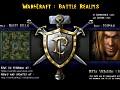War4craft Battle Realms beta release !