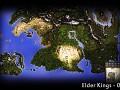 Elder Kings 0.1.2 Released