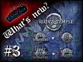 GRIM AGE - SKIRMISH [What's New #3] UNITS