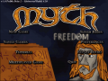 Plugins of Choice: Myth 2 Freedom!
