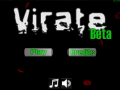 Virate Beta Available