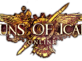 Guns of Icarus Online: Adventure Mode Ahoy!