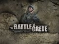 Battle of Crete  2.3.2 for COH 2.700 (New Steam Version)