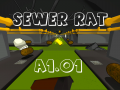 Sewer rat a1.01 build