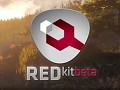 REDkit enters Open Beta!