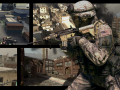 Leetmod - COD4 Patch 1.8 mod Released!