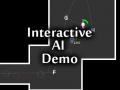 TinyKeep AI's System (Part 1 of 5)