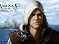 Here is the new Assassin's Creed IV trailer!