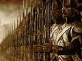 Napoleonic Wars v1.1 Public Beta!