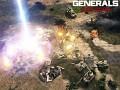 C&C Generals Evolution - HUGE Media Update!