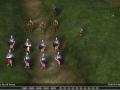 Plugins of Choice: Myth HD Pack
