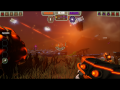 Epigenesis gameplay trailer