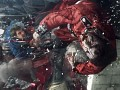 Sequel to ZombiU on the way?