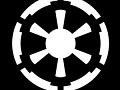 Final List of Mandalorian Heroes