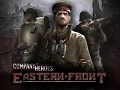 Eastern Front Patch 1.800
