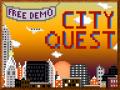 City Quest Kickstarter Update 2