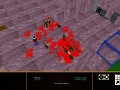 Dungeoncraft coming to Desura May 17