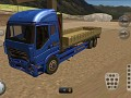 Truck Driver 3D - Next Weekend Update
