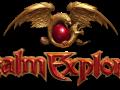 Realm Explorer Update 5/16/2013