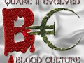 Q2E Blood Culture - Re-Released in FULL HD