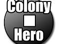 Colony Hero Startup