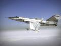 Tutorial 008: F-104 creation