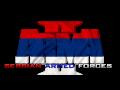 DevUpdate #1 (BOV Series)