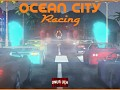 OCEAN CITY RACING System Requirements