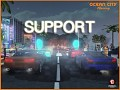 OCEAN CITY RACING Support E-mail and Forums