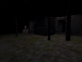 Slender: Anxiety 0.1.7 update