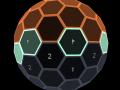 Hexsweeper Alpha 0.1 Demo Release
