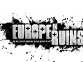 Europe In Ruins Steam Update