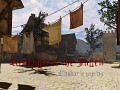Revenge of the Fallen: Rhobar's myths - announcement