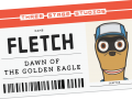 Fletch Updated!
