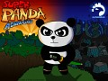 The Panda On Desura
