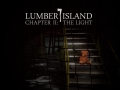 Lumber Island - Chapter 2 screenshots
