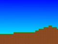 Pixel Miners - Updates Imminent
