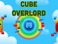 Cube Overlord has been released on Google Play