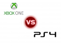 !Console war is started!