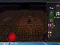 Legendum RPG Update#31 Orbs and equipment