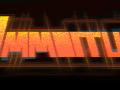 Immortui - Official Trailer