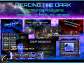Darkout Official Twitch TV channel is up! streamings are coming!