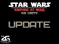 Latest Update (Build 7)