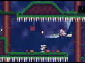 Rogue Legacy Public Demo Released