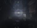 Thanatophobia gameplay trailer reveal