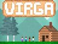 VIRGA: People People People!